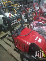 Pioneer Pressure Washer 3450 Psi   Home Appliances for sale in Machakos, Athi River