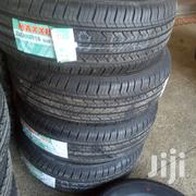 235/60/18 Maxxis Tyres | Vehicle Parts & Accessories for sale in Nairobi, Kileleshwa