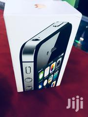 New Apple iPhone 4 16 GB Black | Mobile Phones for sale in Nairobi, Nairobi Central