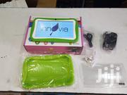 New 8 GB Green | Tablets for sale in Nairobi, Nairobi Central