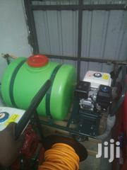 Motorised Sprayer | Farm Machinery & Equipment for sale in Kiambu, Hospital (Thika)