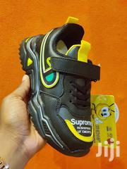 Kids Shoes | Shoes for sale in Nairobi, Kilimani