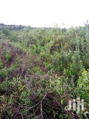 Land for Sale in Naivasha Maraigushu | Land & Plots For Sale for sale in Nairobi, Kasarani