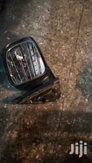 Side Mirror D Max Manual | Vehicle Parts & Accessories for sale in Nairobi, Ngara