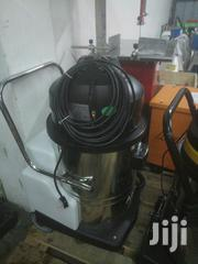 Shampoo Carpet Cleaner | Home Appliances for sale in Kiambu, Kikuyu