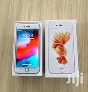 New Apple iPhone 6s 64 GB Gold | Mobile Phones for sale in Nairobi, Nairobi West