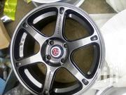 New Rims Size 15 | Vehicle Parts & Accessories for sale in Nairobi, Nairobi Central