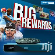 Dstv Services And TV Wall Mounting | TV & DVD Equipment for sale in Nairobi, Kasarani