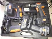 Challenge 3 Piece Set Tools | Electrical Tools for sale in Kajiado, Ongata Rongai