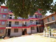 Nice One Bedroom Flat to Let at Muthiga Along Waiyaki Way | Houses & Apartments For Rent for sale in Kiambu, Kinoo