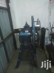 Chuff Cutter Machine | Farm Machinery & Equipment for sale in Kiambu, Ndenderu