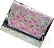 Duvet All Sizes Available | Home Accessories for sale in Nairobi, Harambee