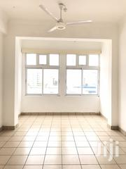 Three Bedrooms to Let Along Nkrumah Road | Houses & Apartments For Rent for sale in Mombasa, Mji Wa Kale/Makadara