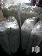 Fibre Pillows | Home Accessories for sale in Nairobi, Kangemi