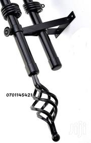 Quality Curtain Rods | Home Accessories for sale in Nairobi, Nairobi Central