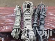 60m Meter Cat 5e RJ45 Ethernet Network Patch   Computer Accessories  for sale in Nairobi, Kahawa West
