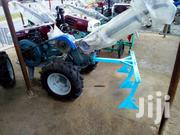 Walking Tractors With Ridger | Farm Machinery & Equipment for sale in Machakos, Athi River