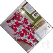Duvet All Sizes Available | Home Accessories for sale in Nairobi, Makongeni