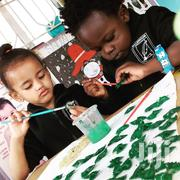 Admission Ongoing | Child Care & Education Services for sale in Nairobi, Parklands/Highridge