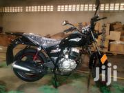 New Bajaj 2019 Black | Motorcycles & Scooters for sale in Nairobi, Nairobi South