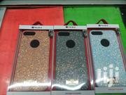 Puloka Luxury Case For iPhone | Accessories for Mobile Phones & Tablets for sale in Nairobi, Nairobi Central