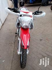 New Jincheng 2019 Red | Motorcycles & Scooters for sale in Nairobi, Landimawe
