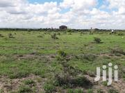 Prime 1.25 Acre Land on Sale in Eastern Bypass Kamakis | Land & Plots For Sale for sale in Kiambu, Gitothua