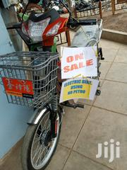 New Jincheng Bike 2019 Red | Motorcycles & Scooters for sale in Nairobi, Eastleigh North