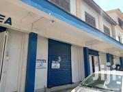 Spacious Shop to Let Arya Samaj | Commercial Property For Rent for sale in Mombasa, Majengo