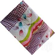 Duvet All Sizes Available | Home Accessories for sale in Nairobi, Maringo/Hamza