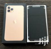 New Apple iPhone 11 Pro Max 512 GB Gold | Mobile Phones for sale in Nairobi, Parklands/Highridge
