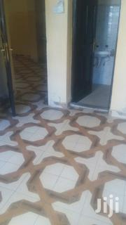 Spacious 1br Apartment to Let at Makupa Posta.16k | Houses & Apartments For Rent for sale in Mombasa, Majengo