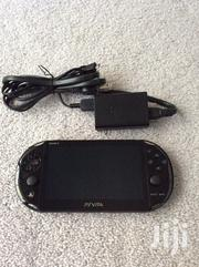 Ps Vita Slim For Sale Here And Has 10 Free Games | Video Games for sale in Nairobi, Nairobi Central