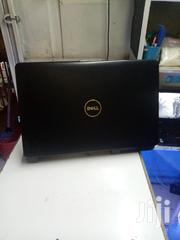 Laptop Dell Inspiron 4000 4GB Intel Core 2 Duo HDD 250GB | Laptops & Computers for sale in Nairobi, Nairobi Central