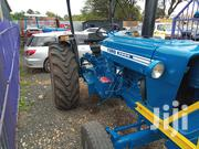 Tractor Ford 5600 1988 | Heavy Equipments for sale in Uasin Gishu, Racecourse