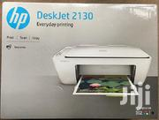 2130 Hp Printer | Printers & Scanners for sale in Nairobi, Nairobi Central