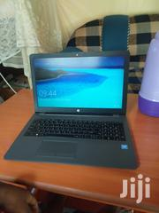 Laptop HP Chromebook 13 G1 4GB Intel Core i7 HDD 700GB | Laptops & Computers for sale in Kisii, Kisii Central
