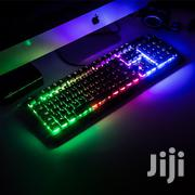 Gaming Keyboard | Computer Accessories  for sale in Nairobi, Nairobi Central