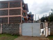 Two Flats In Tom Mboya High-rise Area In Kisumu Kenya For Sale | Houses & Apartments For Sale for sale in Kisumu, West Kisumu