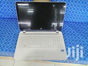 Laptop HP Pavilion 15 4GB Intel Core i3 HDD 500GB   Laptops & Computers for sale in Nairobi, Nairobi Central