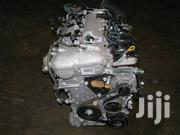 1zz Slim Engine For Sale | Vehicle Parts & Accessories for sale in Nairobi, Kilimani