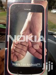 New Nokia 8.1 (X7) 8 GB Blue | Mobile Phones for sale in Nairobi, Nairobi West