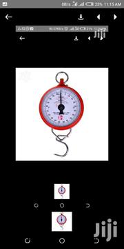Hanson Analogue Hanging Scale Machine | Kitchen & Dining for sale in Nairobi, Nairobi Central