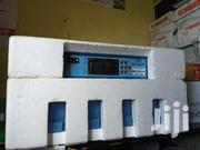 65 Eggs Incubator. Automatic And Uses Either AC Or DC Current | Farm Machinery & Equipment for sale in Nairobi, Ruai