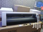 Original Plotter Vinyl Cutter - Redsail | Printing Equipment for sale in Nairobi, Nairobi Central