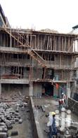 Architectural & Structural Designs, Bills Of Quantities & Construction | Building & Trades Services for sale in Westlands, Nairobi, Kenya