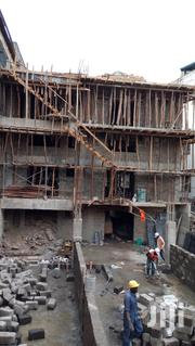 Architectural & Structural Designs, Bills Of Quantities & Construction   Building & Trades Services for sale in Nairobi, Westlands