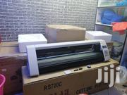 New Original Redsail-plotter Vinyl Cutter | Printing Equipment for sale in Nairobi, Nairobi Central