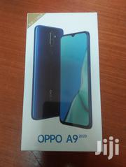 New Oppo A9 128 GB | Mobile Phones for sale in Nairobi, Roysambu
