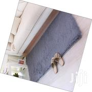 Soft Fluffy Carpets | Home Accessories for sale in Nairobi, Kangemi